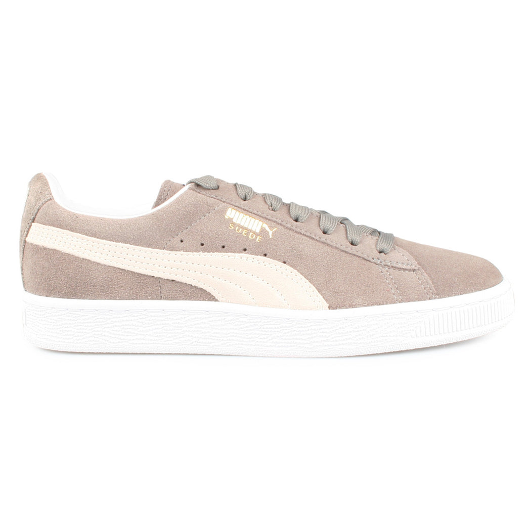 Puma 352634-066 sneakers grå-Puma-Hoofers - We love shoes