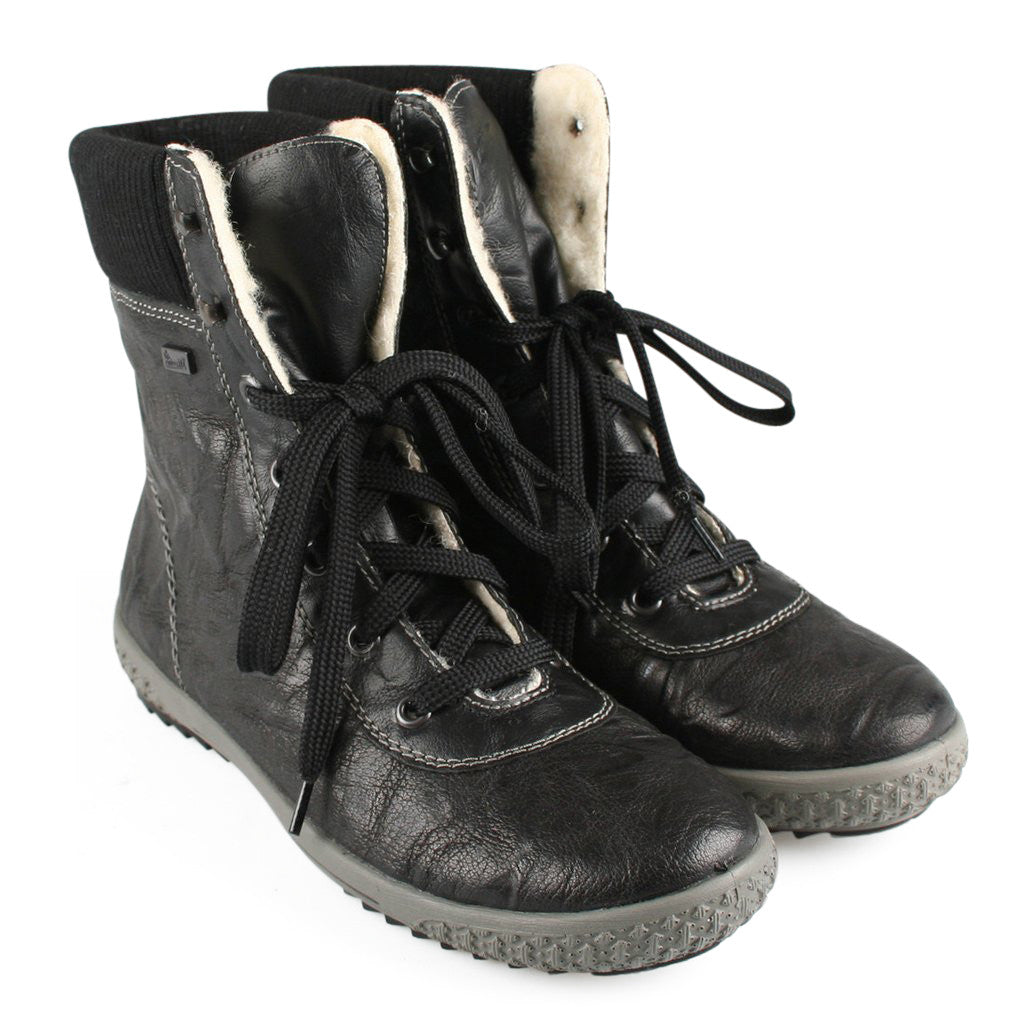Rieker Boots Clothing (Brand)   Facebook 1 Photo