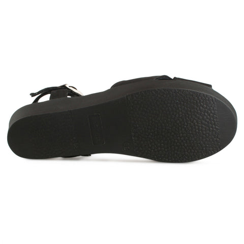 Shoe Biz 0513 Black