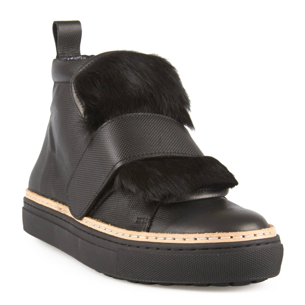 Shoeshibar Bear Boot