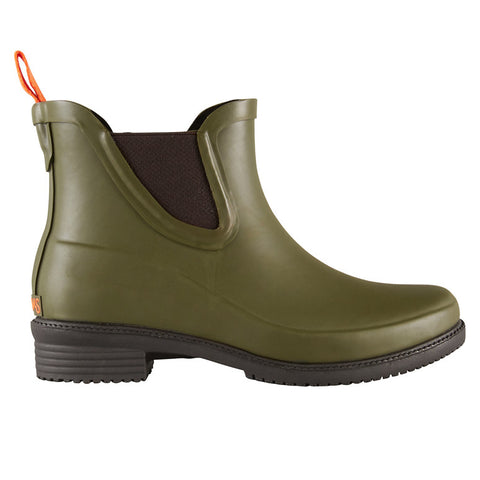 Swims Dora Hunter Green 22108-062