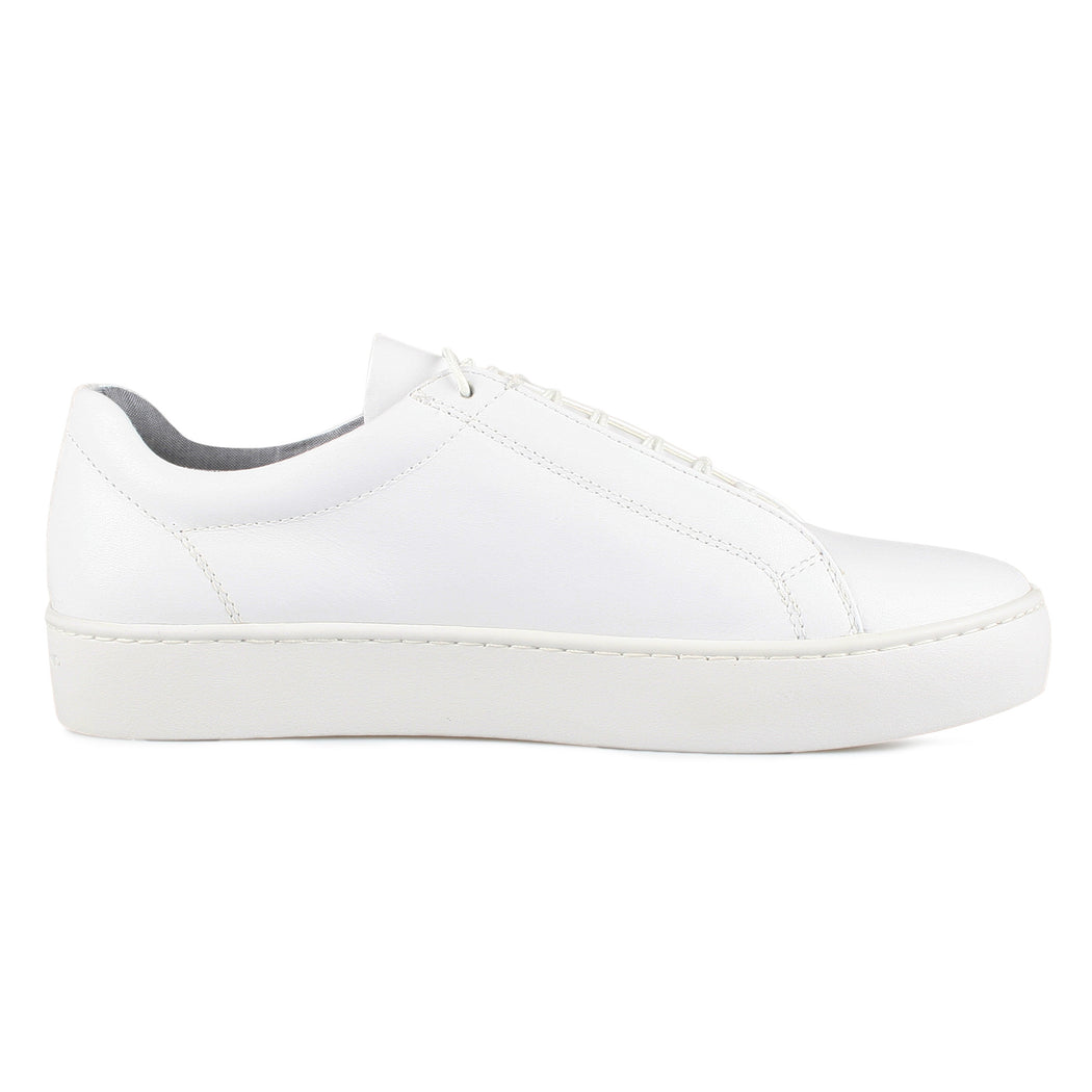Vagabond Zoe 4326-1-1 sneakers hvid-Vagabond-Hoofers - We love shoes