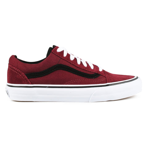 Vans Old Skool Portroyal