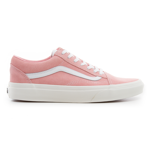 Vans Old Skool Retro Blossom