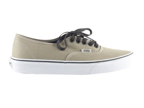 Vans Authentic SenecaRock Olive
