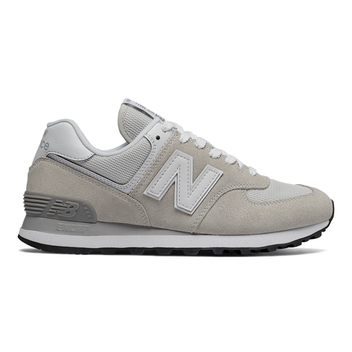 New Balance WL574EW sneakers hvid-New Balance-Hoofers - We love shoes