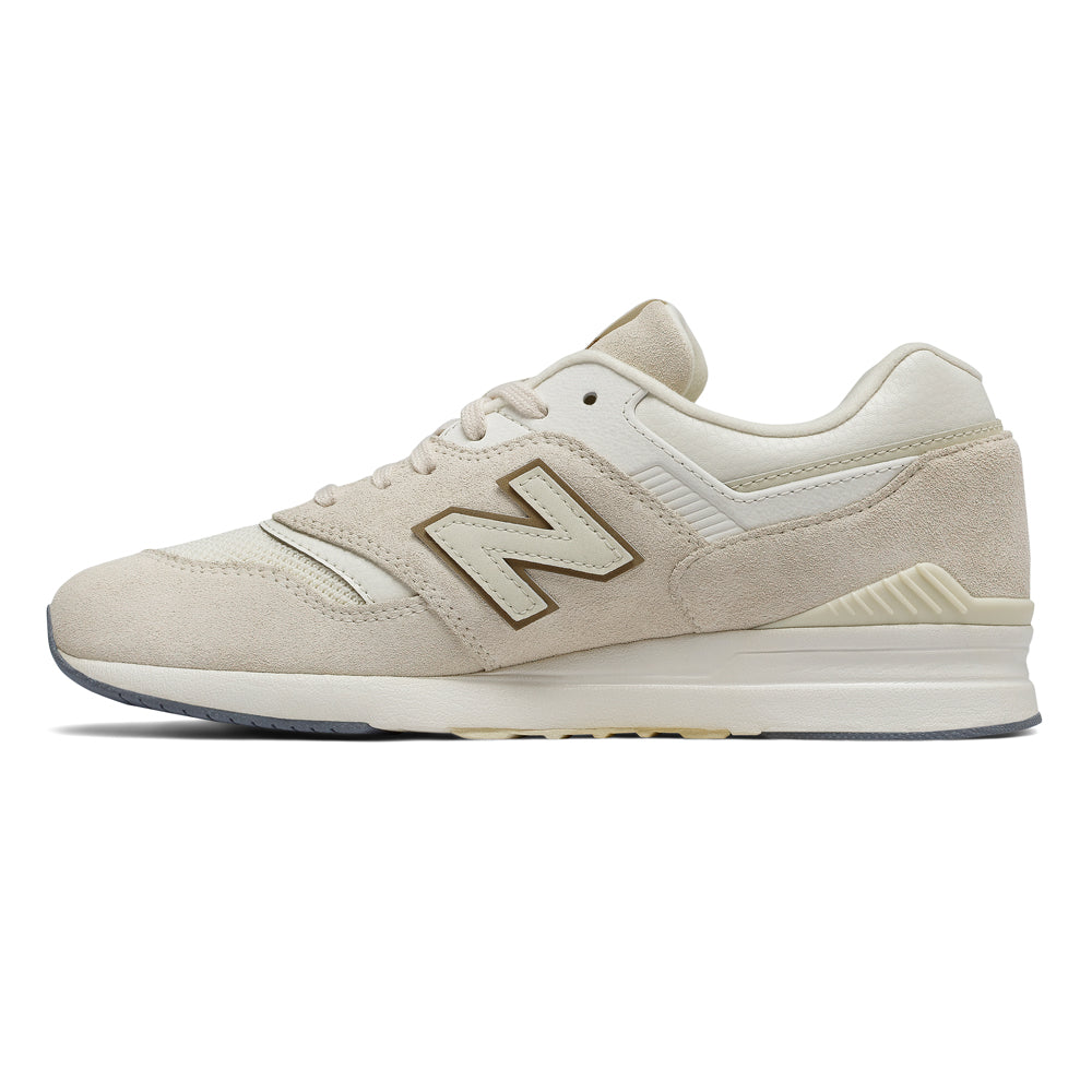 Balance New Sneakers Wl697cd Balance Beige New RURw6Yqg