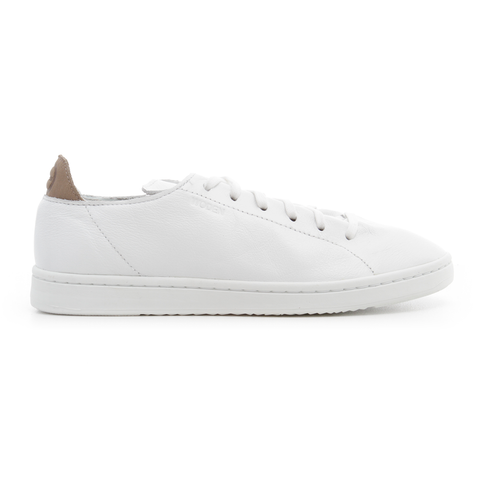 Woden WL063-300 Jane II Bright White