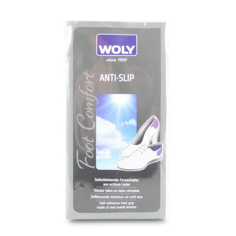 Woly Antislip-Woly-Hoofers - We love shoes