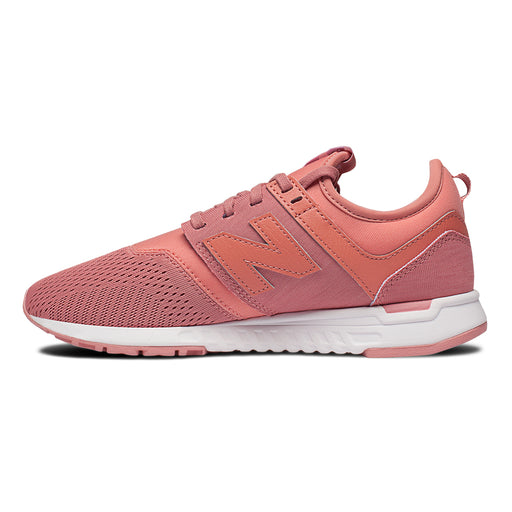 New Balance WRL247CR sneakers rosa-New Balance-Hoofers - We love shoes