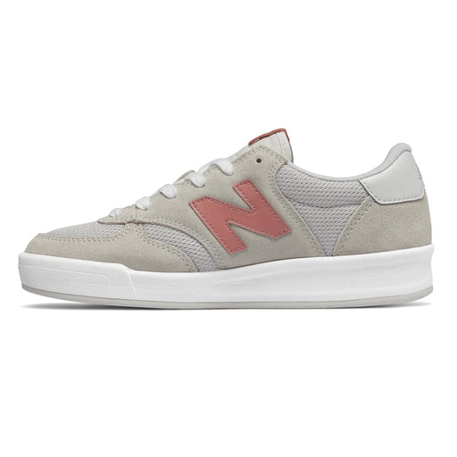 New Balance WRT300RP sneakers beige/rosa-New Balance-Hoofers - We love shoes