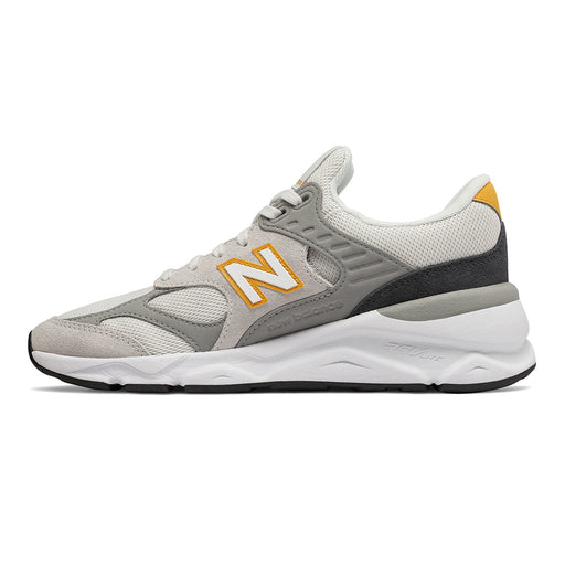 New Balance WSX90RPB sneakers hvid/gul-New Balance-Hoofers - We love shoes