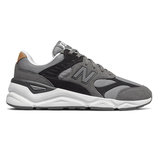 New Balance WSX90TRB sneakers grey-New Balance-Hoofers - We love shoes