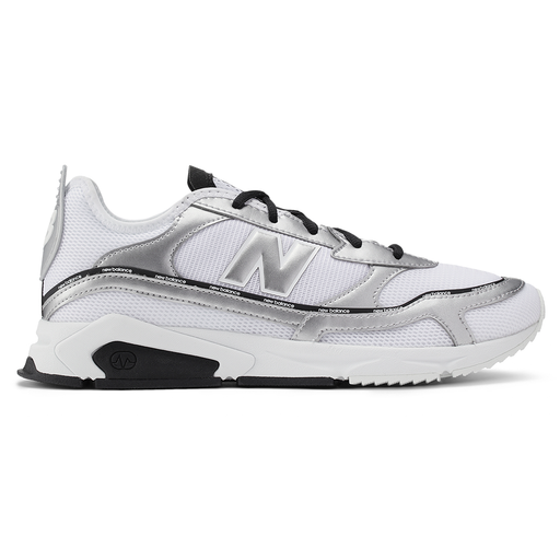 New Balance WSXRCHLC sneakers white/grey-New Balance-Hoofers - We love shoes