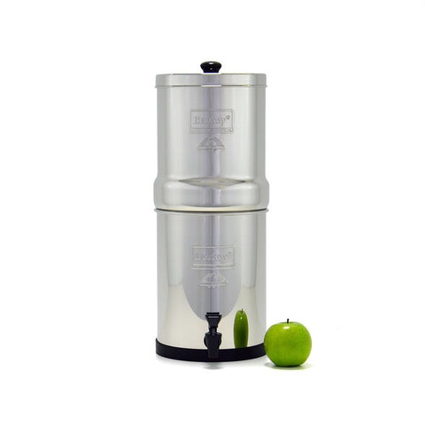 Travel Berkey-Water Filters-Berkey Water Purifiers & Air Filters-2-0-No-Berkey Water Purifiers UK