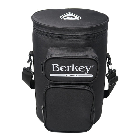 Berkey® Tote/Bag for Big Berkey® - BLACK