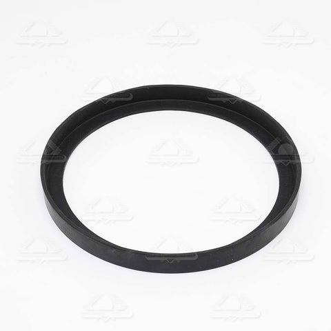 Rubber Gasket/Casing For Stainless Steel Units
