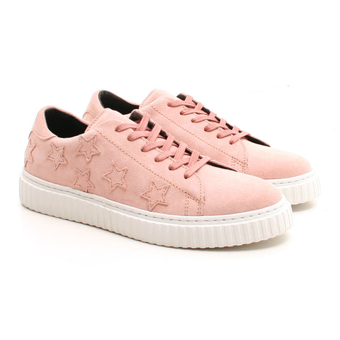 Ca'Shott 19115-72 Sneakers Rosa