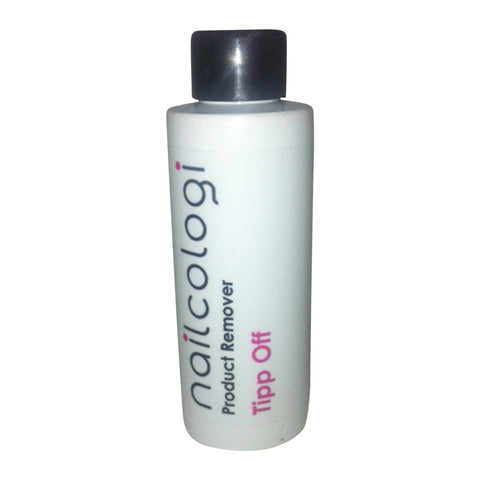 Nailcologi Product Remover-Tipp Off