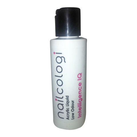 Nailcologi Intelligence IQ - Acrylic Liquid