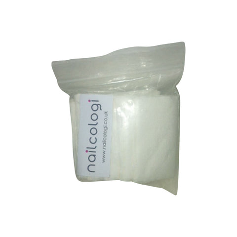 Nailcologi Lint Free Nail Wipes
