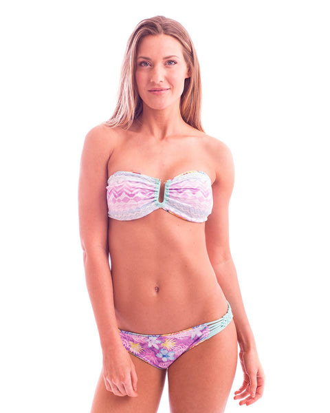SALTWATER MERMAID BIKINI