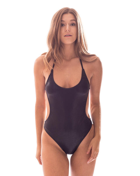 BLACK MAGIC ONE PIECE