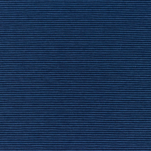 Micro Stripes - Jeans Navy Jersey