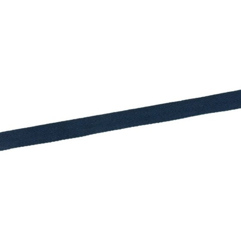 Twill Tape - Dark Navy