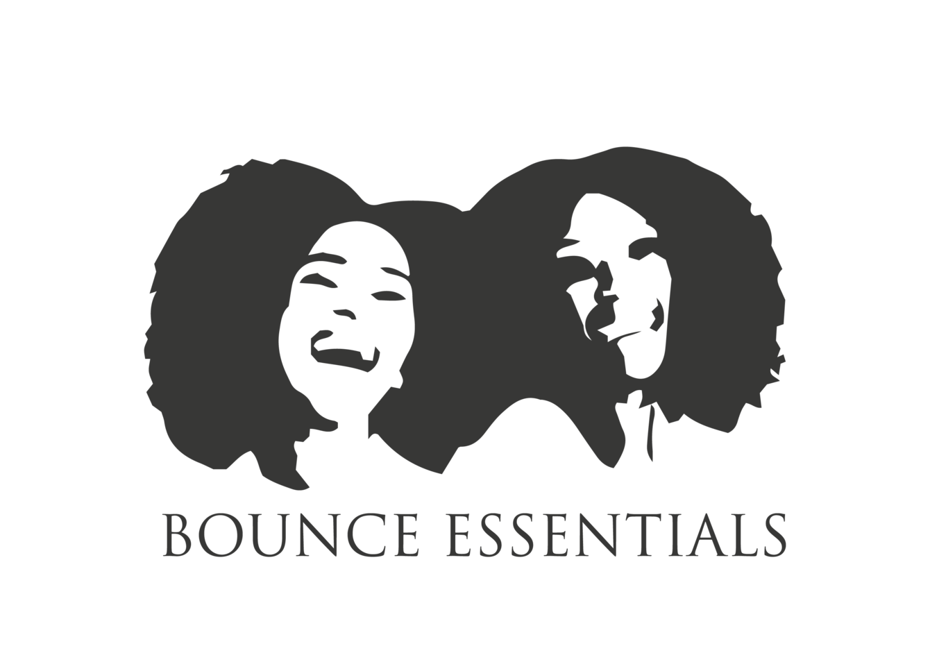 Bounce Essential Hair