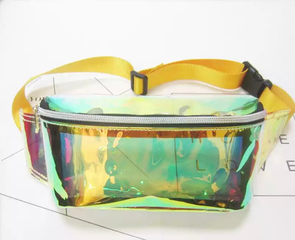 It Girl Fanny Pack