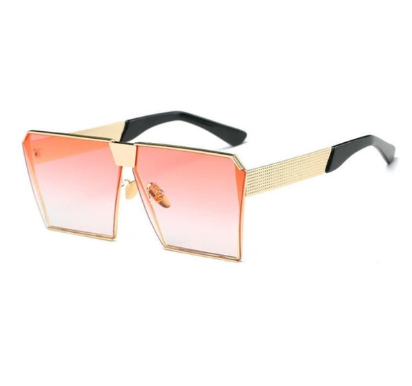 Shady Girl Sunglasses