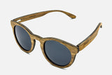 Gallo / Walnut / Grey Polarised