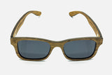 S.Pinnock / Walnut / Grey Polarised