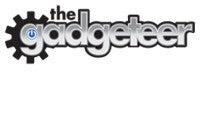 The Gadgeteer: Flipside 2X Wallet Full Review (Nov. 2010)