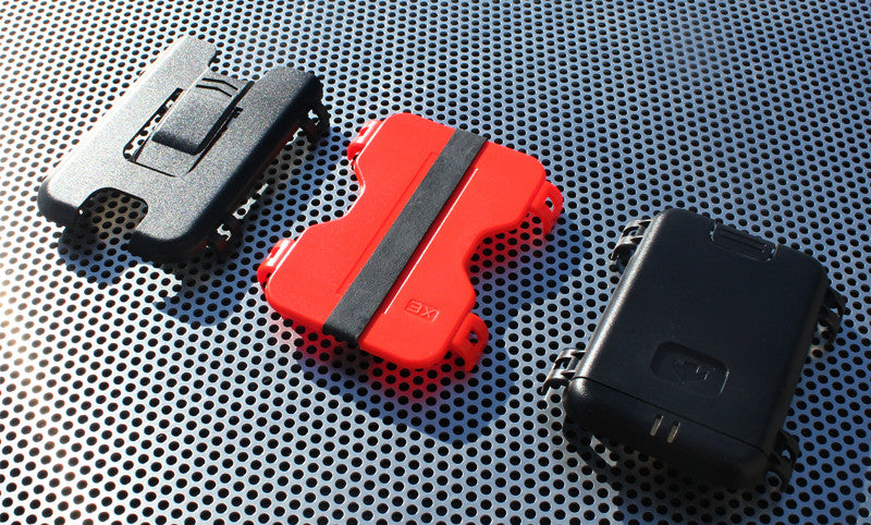 Flipside Wallet Attachments: Which One is Right For Me?