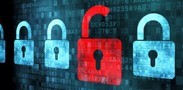 The Biggest Security Threats We'll Face in 2015