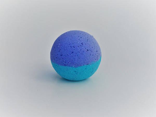 Very Berry ~ Bath Bomb