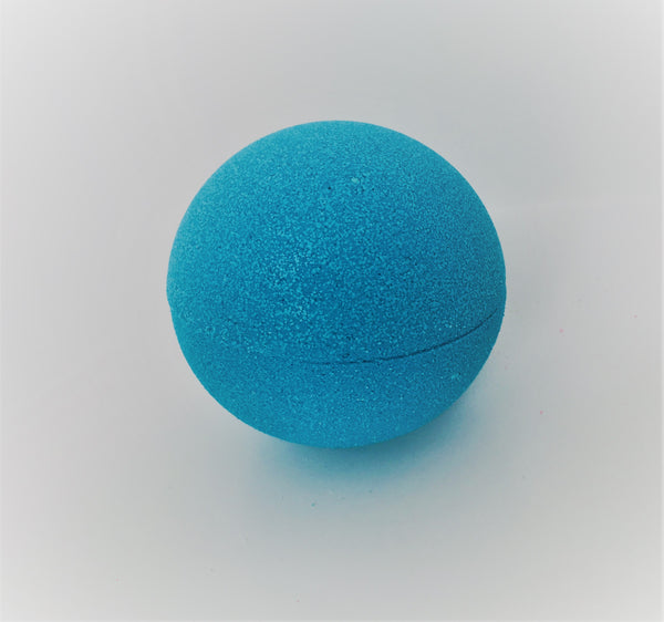 Fetish ~ Bath Bomb