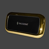 Paccioni 'Mirror' Power Bank