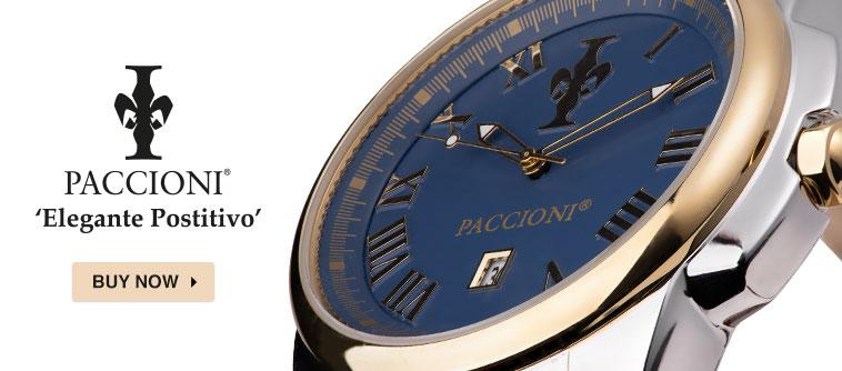 Pendalo Watches