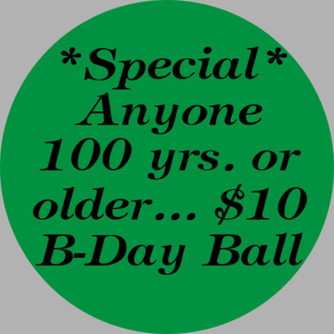 ShipaBall.com senior ball special logo