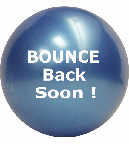 ShipaBall.com get well bounce back send a ball white letters