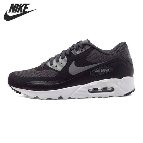 NIKE AIR MAX 90 ULTRA ESSENTIAL  Men's Running Shoes