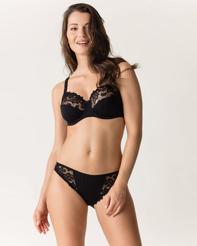 Deauville Full Cup Bra