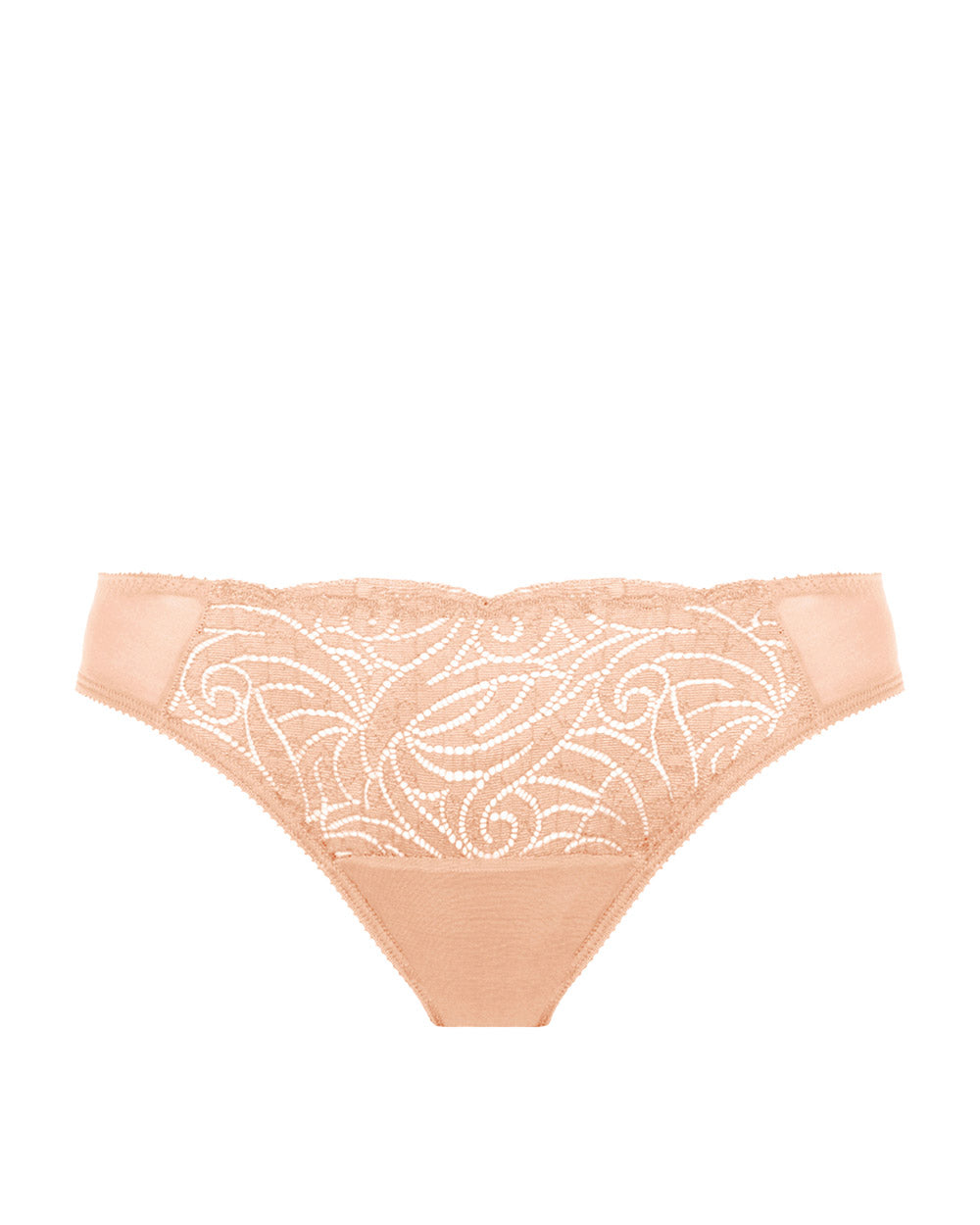 Verity Bikini Brief