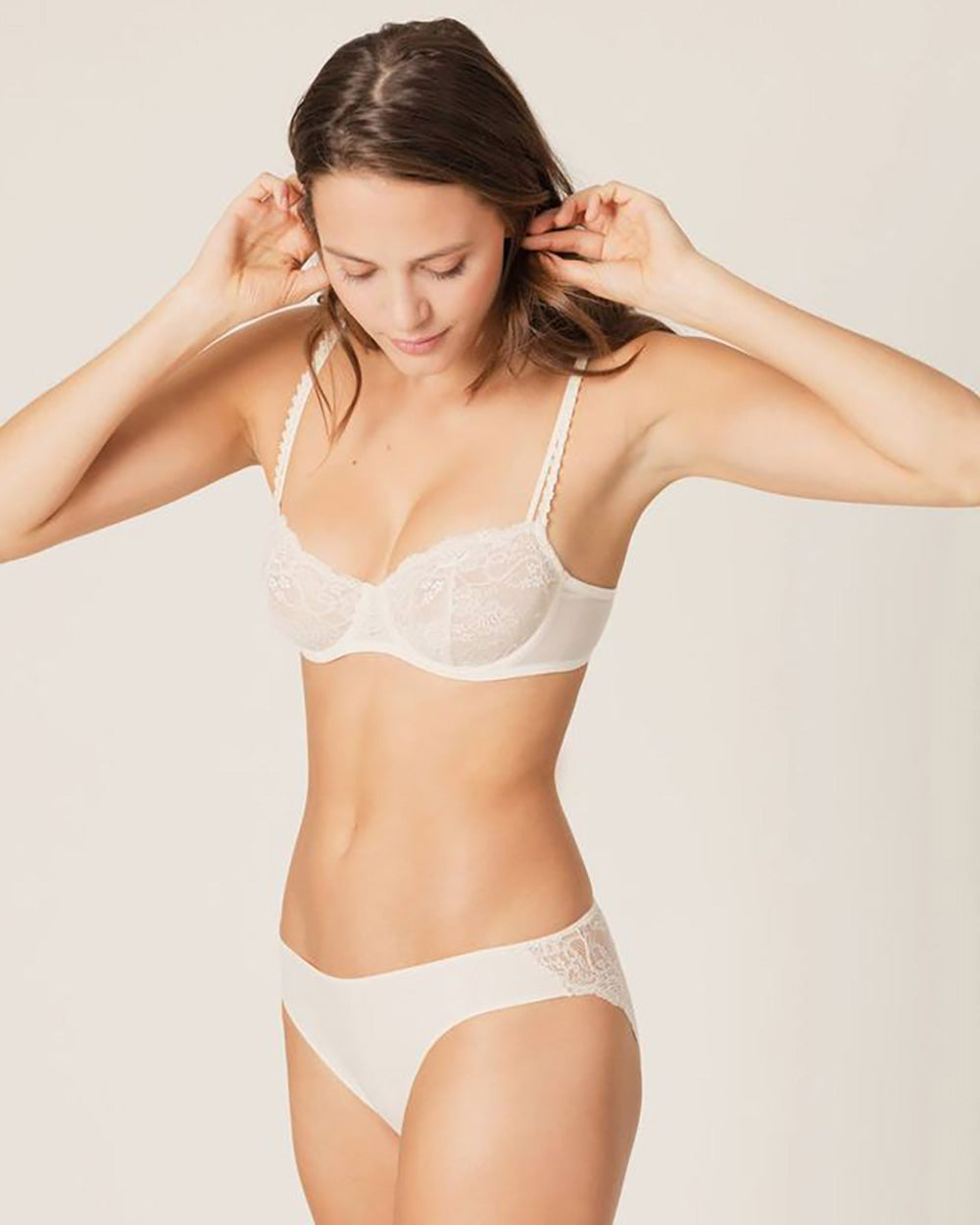 Madelon Italian Brief