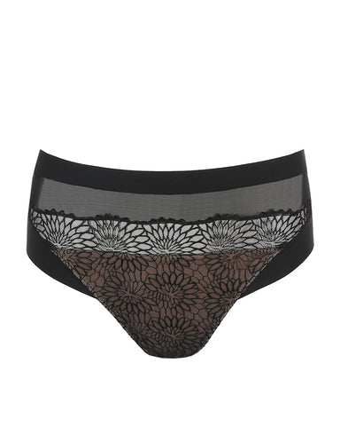 Sophora Full Brief