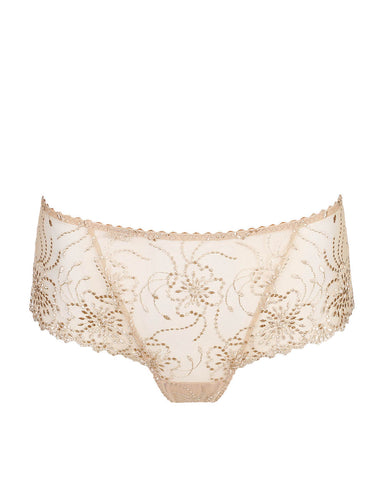 Jane Luxury Thong