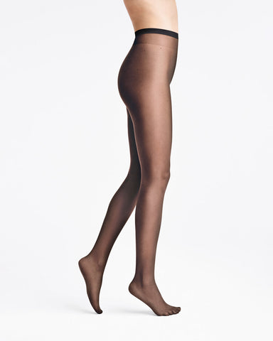 Naked 8 Tights